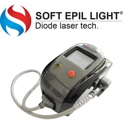 Soft Epil Light